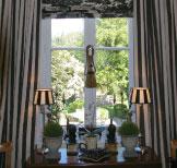 fey wohnkultur. Black Bedroom Furniture Sets. Home Design Ideas